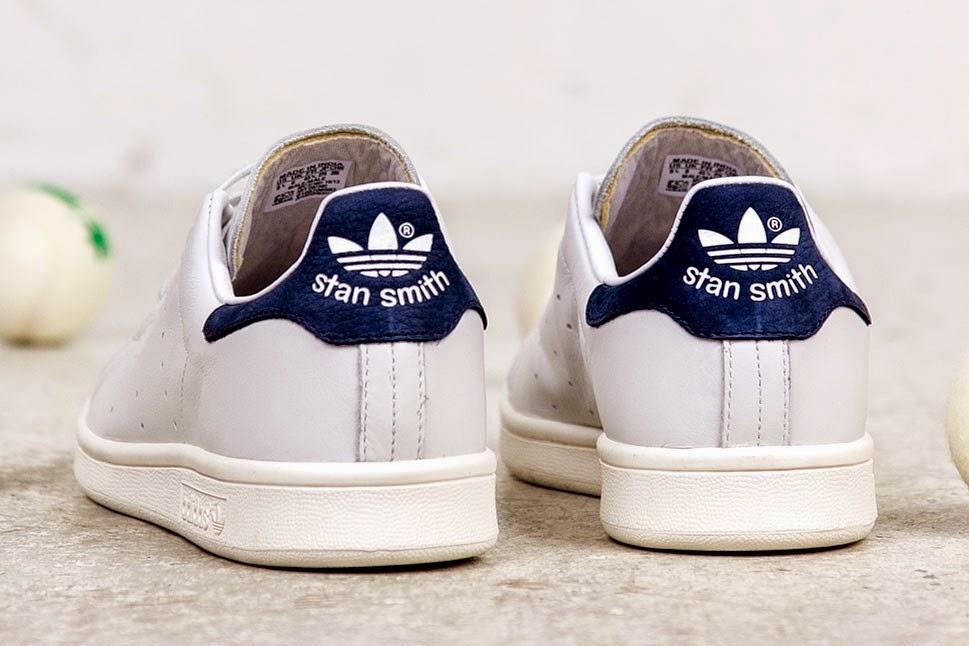 Acquista scarpini adidas senza lacci | fino a OFF72% sconti