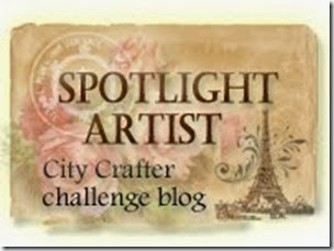 badge_spotlightartist