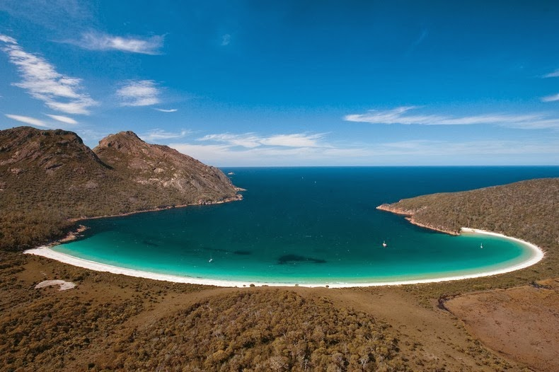 wineglass-bay-3