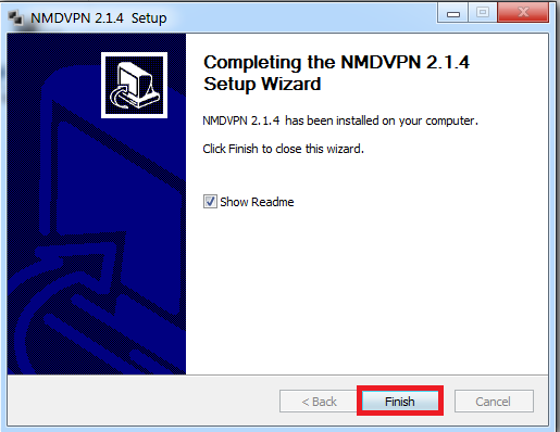 How To Use NMDVPN - OpenVPN 2014 | Download Latest NMDVPN 2014