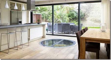 00 - amazing-interior-design-ideas-for-home-11-1cosasdivertidas