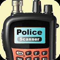 Police Scanner 2.1.2