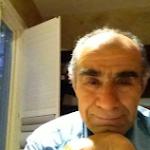 Hassan Hashemiha