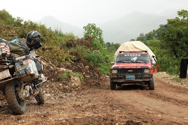 The road to North Guatemala.jpg