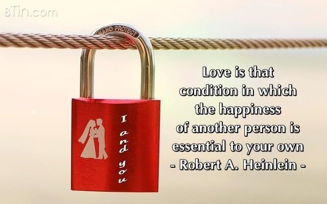 Love (v) /lʌv/: yêu Condition (n) – /kənˈdɪʃ.ən/ Happiness (n) /ˈhæp.i.nəs/: v