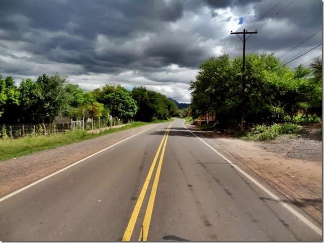 Quebrada_de_Cafayate_DSC02630