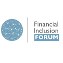 Financial Inclusion Forum