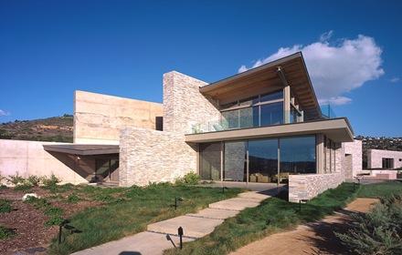casa-fachada-piedra-vista