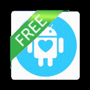 Whatsapp Fixer Apk $ Download-app co