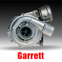 Garrett Boost Adviser icon