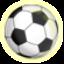 Soccer Droid logo