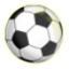 Soccer Droid