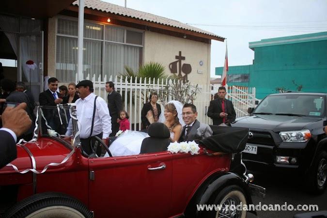 casamiento (2 de 14).jpg
