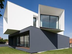 volumenes-fachada