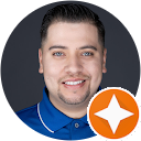 buy here pay here Salinas dealer review by Guillermo Ramirez
