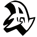 alejondro zamora