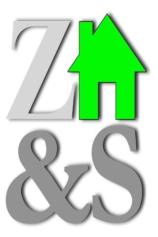 Zayas Sims Realty LLC