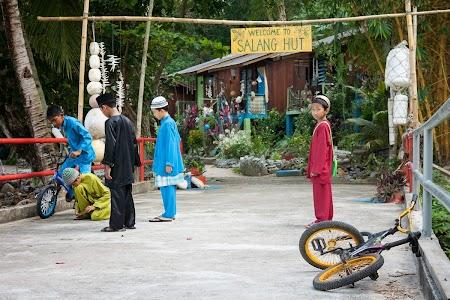01. Insula Tioman, Malaezia.jpg