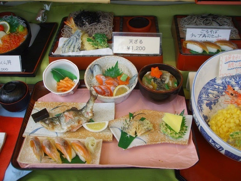 plastic-food-japan-10
