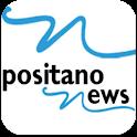 PositanoNews logo