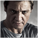 Bourne Legacy Live Wallpaper icon