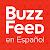 BuzzFeed Español