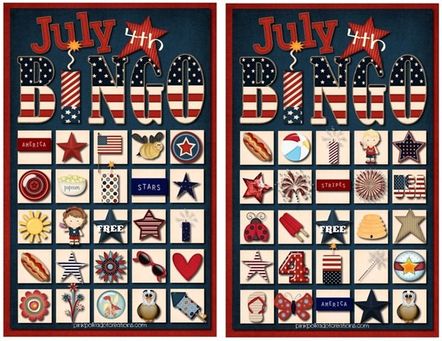 57 4th-of-July-Bingo-003-Page-4-1024x791