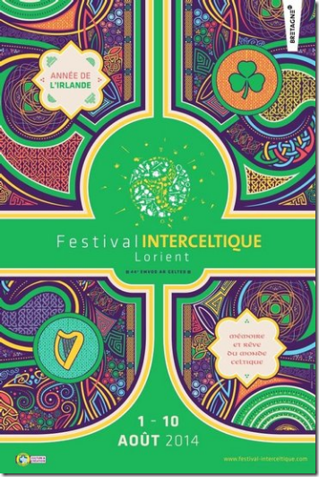 Locandina_Festival_Interceltique_Lorient