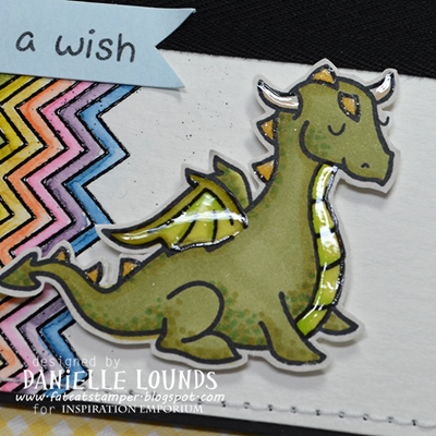 MakeAWishDragon_Closeup1_DanielleLounds
