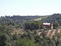 La Selva Sughera_Montaione_9