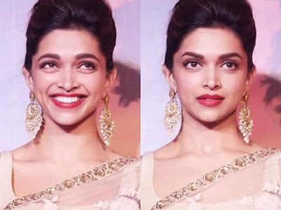 Deepika Padukone - The Dimple Queen of Bollywood 09/24/2016