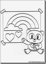 julius_jr_discovery_kids_desenhos_pintar_imprimir24