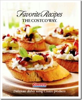 costco_cookbook_2007