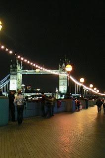 bjd2_londonbrd.jpg