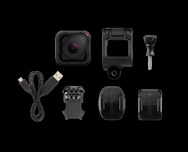 Bảng giá chho thuê gopro Bảng giá cho thuê GoPro