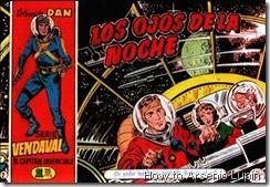 P00002 - Vendaval El Capitan Inven
