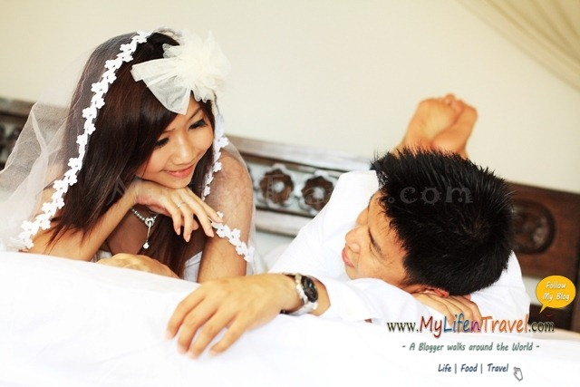bali Amed wedding shooting 21