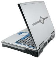Dell Inspiron 17 N7010 Laptop Download Instruction Manual