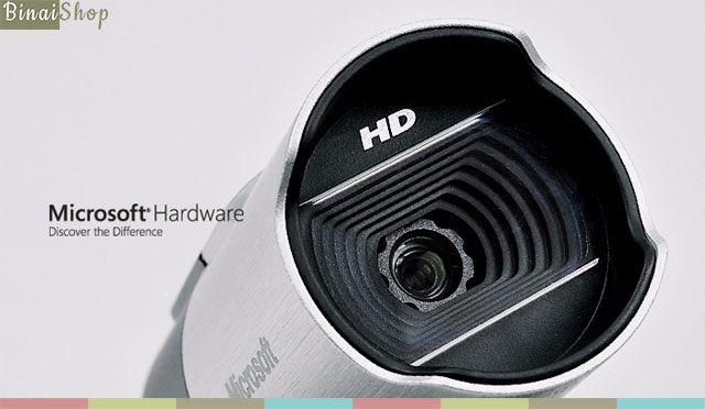 Lifecam Studio HD 1080p