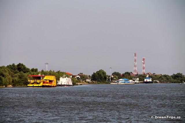 Delta Dunarii Sfântu Gheorghe port 5208.JPG