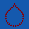 Drupal Government Day icon