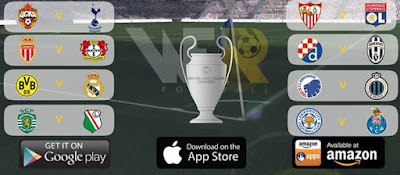 The Champions League is back tonight what are your predictions