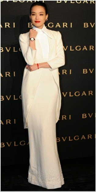 ShuQi-Bulgari-LVCEA-Launch-Event