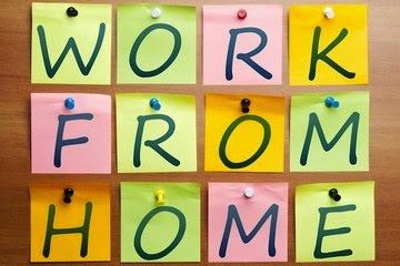 Oriflame Work From Home Best Business