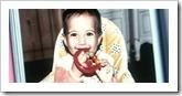 Katrina-kaif-childhood