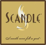 Scandle Logo