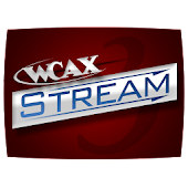 Watch WCAX