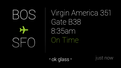 glass-now-notification