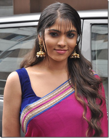 actress_muktha_bhanu_in_cute_saree_photo