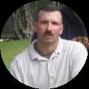Stephen Kaiser